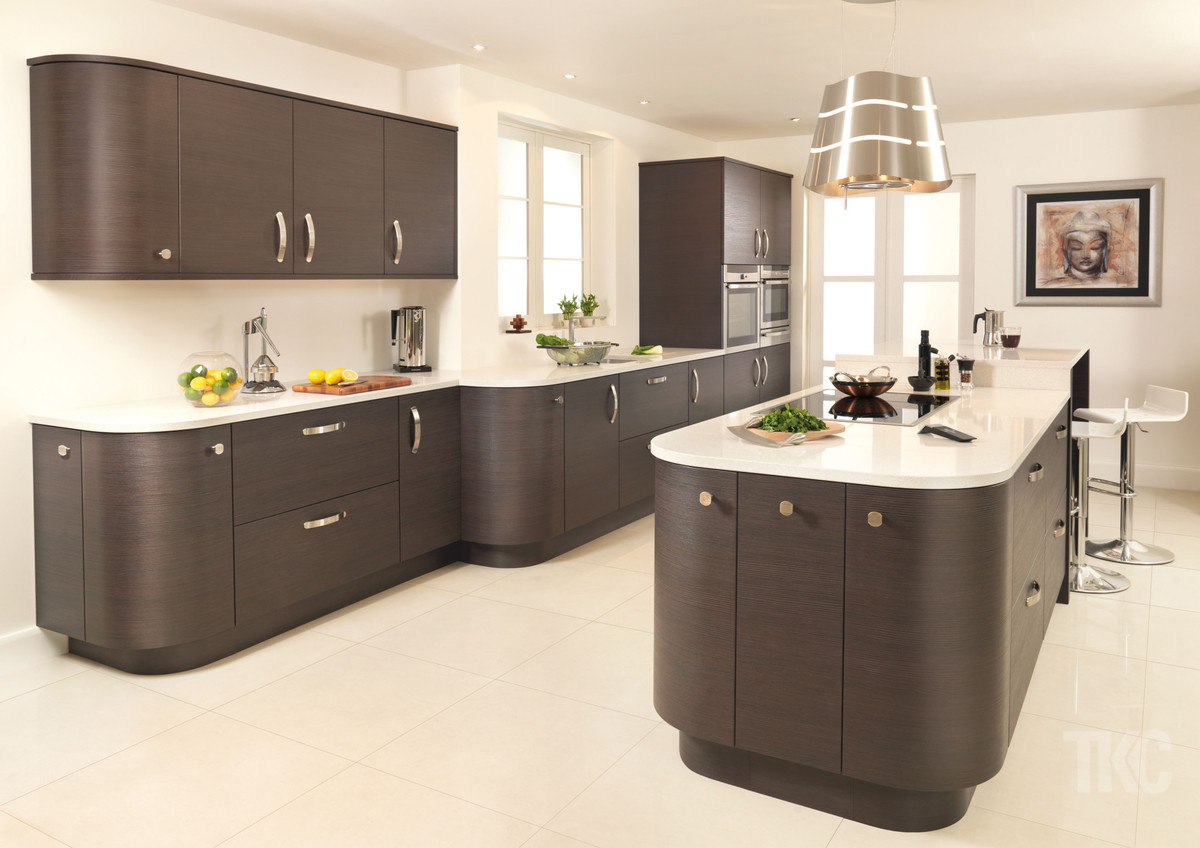 Cheap designer kitchens direct bespoke diy kitchens for Fitted kitchens