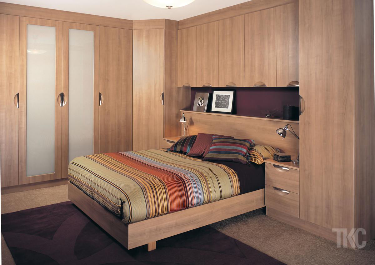 designer bedroom furniture uk ideas for fitted beespoke bedrooms