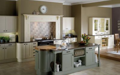 Cheap Designer Kitchens Direct Bespoke Diy Kitchens